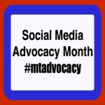 SM Advocacy Badge 2012_400x400