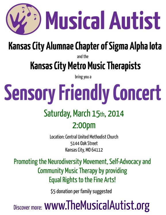 KC March2014