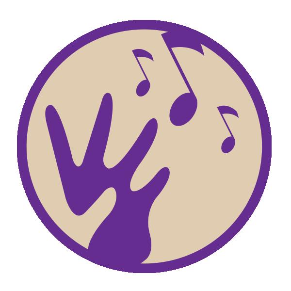 musical-aiutist-hands